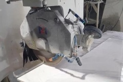 Оборудование для резки мрамора компании ООО «МД» - фото 4