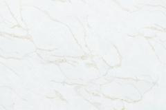 Vicostone Calacatta BQ8270