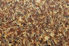 Vicostone Tiger BQ9438