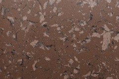 Vicostone Titanium Brown BQ9360