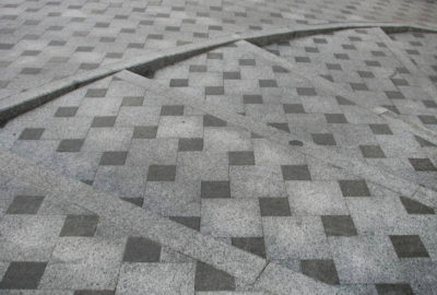 Защитные покрытия для гранитной плитки
