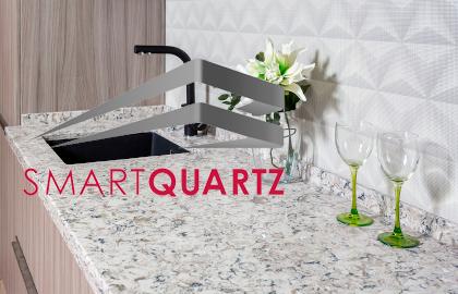 Кварц SmartQuartz