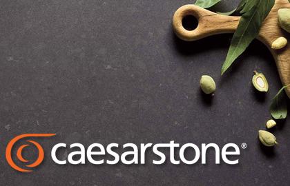 Кварц Caesarstone